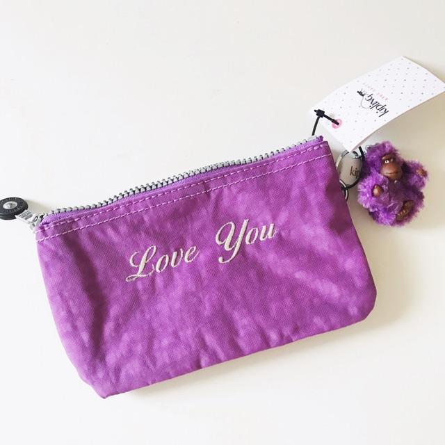 打折+免邮!Kipling USA 现有母亲节7.5折优惠活动!