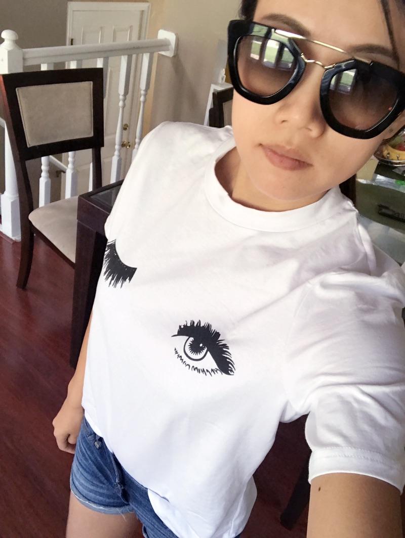 22e6709041e2 ... where to buy 159orig 390 prada black catwalk cinema 49 mm sunglasses  dealmoon a6d1f 86f71